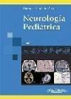 Neurología Pediátrica 3 edición
