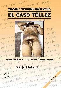 Cante de las minas : notas a pie de festival (La Unión, 2004-2007) - Hidalgo Gómez, Francisco