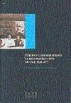 Exilio y clandestinidad. La reconstrucción de UGT (1939-1977) - Mateos López, Abdón