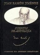 Cuentos de antología - Jiménez, Juan Ramón