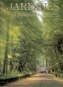 Jardines de España - Añón, Carmen
