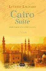 Cairo sweet - Lagnado, Luccette