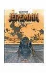 Jeremiah 21 - Hermann