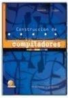 CONSTRUCCIÓN DE COMPILADORES. PRINCIPIOS Y PRÁCTICA