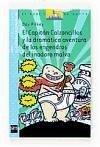 El capitán Calzoncillos y la dramática aventura de los engendros del inodoro malva - Pilkey, Dav
