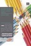 Actividades de ciencias sociales y lengua usando Internet - Centro de Publicaciones Educativas y Material Didáctico Ediciones Ediespaña