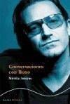 Conversaciones con Bono - Assayas, Michka