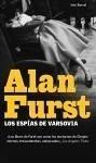 Los espías de Varsovia - Furst, Alan