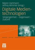 Digitale Medientechnologien