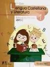 lengua y literatura C