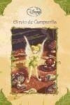El reto de Campanilla - The Walt Disney Company Iberia