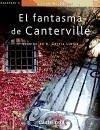 El fantasma de Canterville - Wilde, Oscar