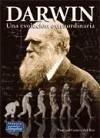 Darwin : una evolución extraordinaria - Comín del Rio, Pascual