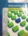 Matemáticas aplicadas a ciencias sociales I, 1 Bachillerato - González García, Carlos Llorente Medrano, Jesús Ruiz Jiménez, María José . . . [et al. ]