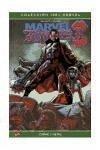 Marvel zombies - Lente, Fred van Walker, Kev
