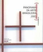 20 DESARREGLOS. PANORAMA DE ARTE BRASILEIRA