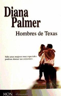 Hombres de Texas - Palmer, Diana