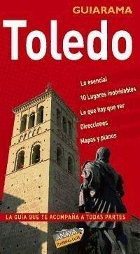 Toledo - Giles, Fernando de
