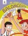 Real Madrid : mi primero libro de fútbol. De la A a la Z - Fernández Buitrón, César Felipe Zocolate Ilustradores