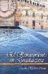 El Renacimiento en Guadalajara - Herrera Casado, Antonio