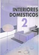 La casa actual : interiores domésticos 2 - Broto i Comerma, Carles