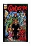 Clandestine classic 2 - Davis, Alan Farmer, Mark Rosas, Joe