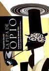 La pipa de opio  seguido de Arria Marcella, recuerdo de Pompeya - Gautier, Théophile