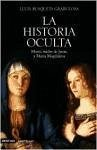 La historia oculta - Busquets i Grabulosa, Lluís