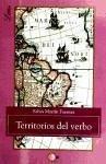 Territorios del verbo