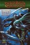Los mundos de Dungeons & Dragons
