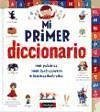Mi primer diccionario - Béchennec-Le Mounier, Danielle