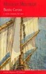 Benito Cereno y otros cuentos del mar (El Club Diógenes, Band 266)