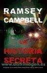 La historia secreta - Campbell, Ramsey