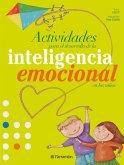 Actividades para el desarrollo de la inteligencia emocional en los niños