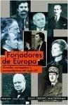 Forjadores de Europa - MacLennan, Julio Crespo