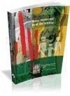 Neus reptes del dret de família : materials de les Tretzenes Jornades de Dret Català, Tossa de Mar, 23 i 24 de setembre de 2004 - Jornades de Dret Català Universidad de Girona. Área de Derecho Civil