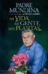 Mi vida, mi gente, mis plantas - Mundina Balaguer, Vicente