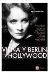 Viena y Berlin en Hollywood - Cerisuelo, Marc