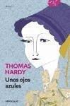 Unos ojos azules - Hardy, Thomas