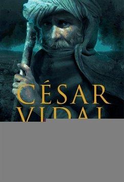 El judío errante - Vidal, César
