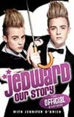 Jedward - Our Story