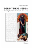 Der Mythos Medea