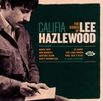 Califia-The Songs Of Lee Hazlewood