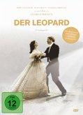 Der Leopard (Einzel-DVD)