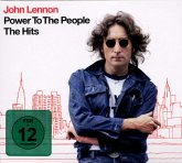 Power To The People-The Hits