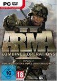 ArmA II: Combined Operations (PC)