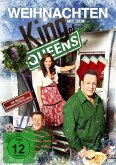 King of Queens - Weihnachten mit dem King of Queens, 1 DVD