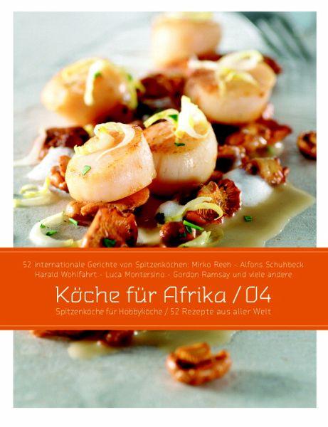 Köche für Afrika/04