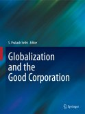 Globalization and the Good Corporation