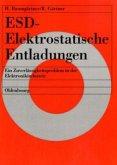 Elektrostatische Entladungen (ESD)